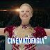 """Crítica: é um tapa emocionante acompanhar a sarcástica ascensão e queda do ídolo """"Eu, Tonya"""""""