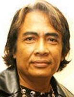 Sutoro Margono atau sering disapa Torro Margens adalah seorang aktor dan sutradara Indones Biografi Torro Margens - Aktor dan Sutradara Indonesia