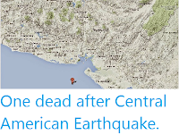 http://sciencythoughts.blogspot.co.uk/2014/10/one-dead-after-central-american.html