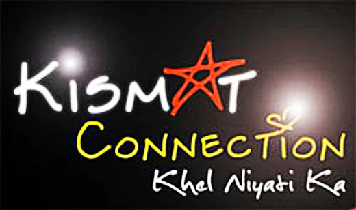 https://4.bp.blogspot.com/-n4AT6BRpS0Q/U6u-Kk_lSwI/AAAAAAAAAQg/BZMr8LU-Y9o/s1600/B69_Kismat-Konnection.jpg