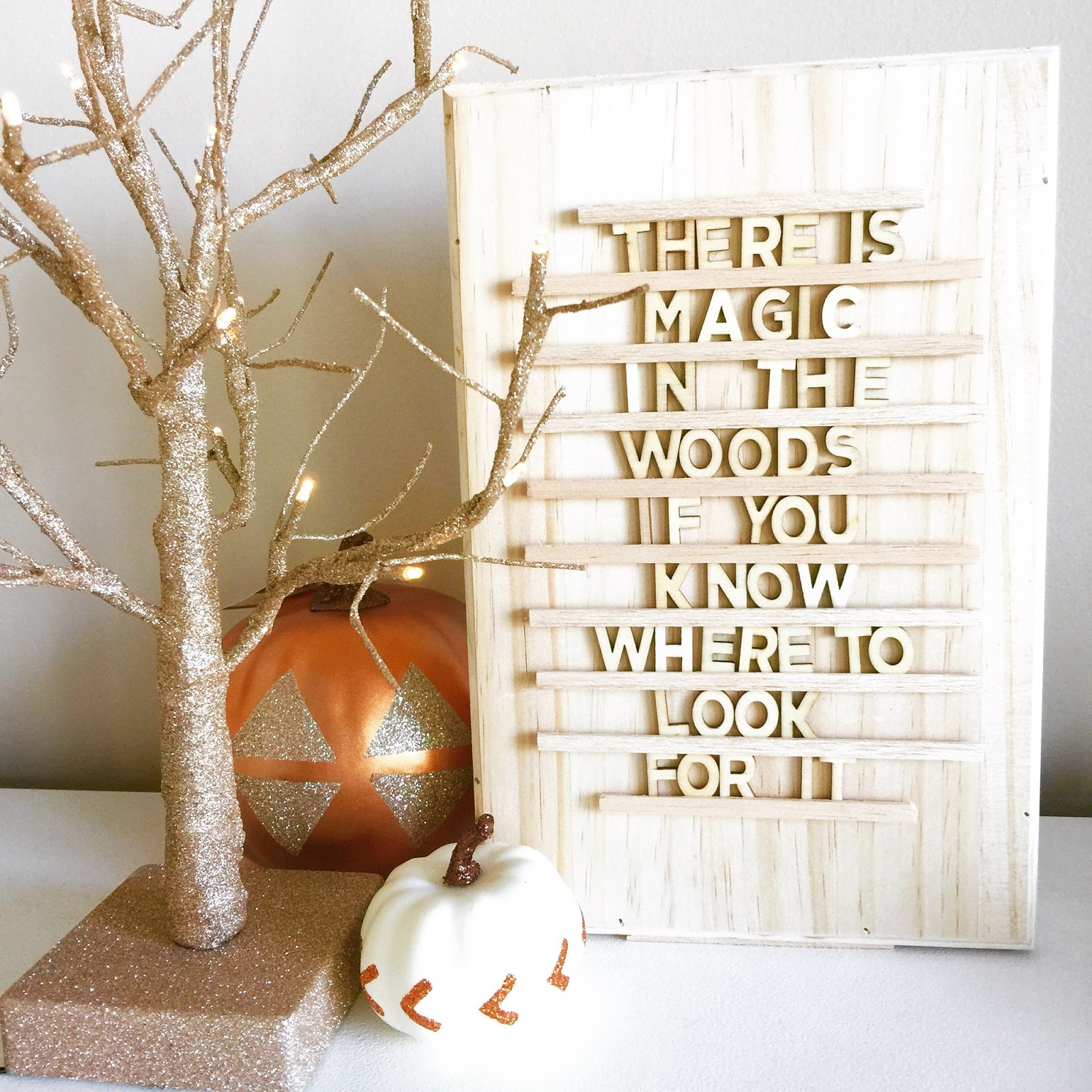 restlessrisa diy wooden letter board With wooden letter board