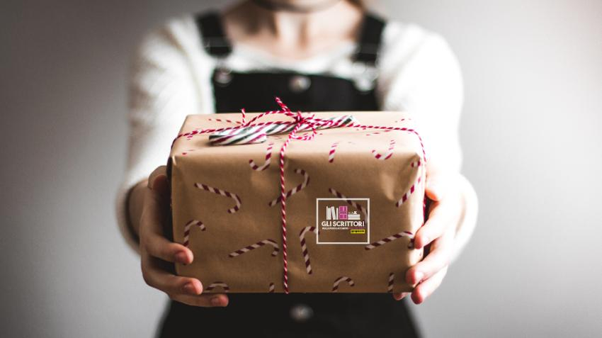 5 idee regalo homemade all'ultimo minuto