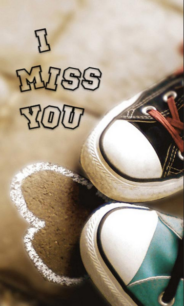 Sad Breakup Quotes Wallpapers Best Whatsapp Miss You Status Badly Missing You Facebook