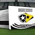 INGRESSOS: Vasco x Botafogo