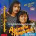 Download Lagu Intan Ali - Air Mata Pengantin (1988)