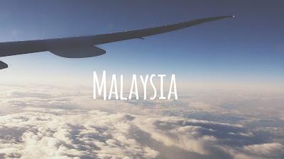 FarahXMalaysia