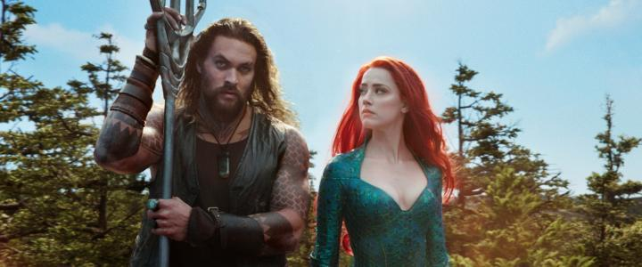 https://www.yourmagzine.com/2019/01/aquaman-full-movie-download-hd-quality.html