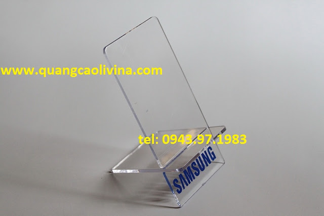 http://quangcaolivina.com/products.asp?subid=158&ke-dien-thoai.htm