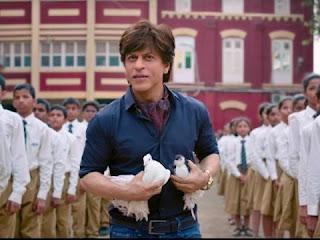 Shahrukh, Shahrukh Khan, Shahrukh ZERO, ZERO Shahrukh,
