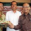 Pengarah BPIP yang Digaji Rp 100 Juta: Mahfud MD, Syafii Maarif, Said Aqil, Mar'uf Amin