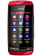 Harga baru Nokia Asha 306