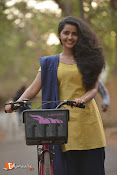 Premam Movie Stills-thumbnail-17