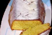 http://elokupadelacasitadejengibre.blogspot.com.es/2016/03/bizcocho-de-limon-con-glaseado-de-limon_26.html