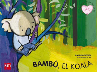 https://es.literaturasm.com/libro/bambu-koala