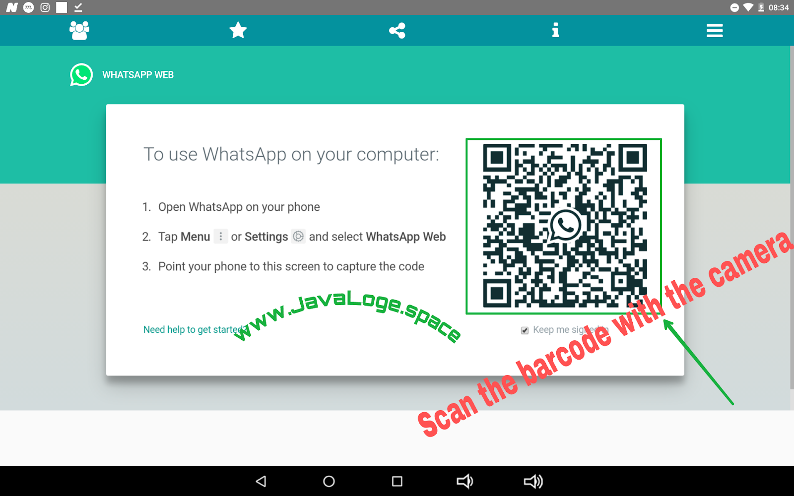 Hack Your Girlfriend Or Boyfriend Whatsapp And Get Access To There