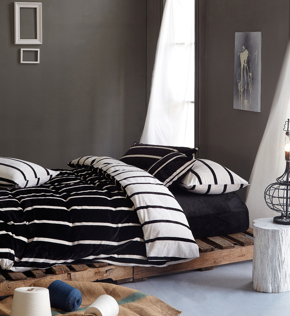 flannelette bedding sheets ideas how to buy cotton. Black Bedroom Furniture Sets. Home Design Ideas
