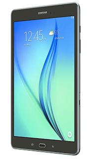 Samsung Galaxy Tab A SM-T550NZAAXAR PC Suite free