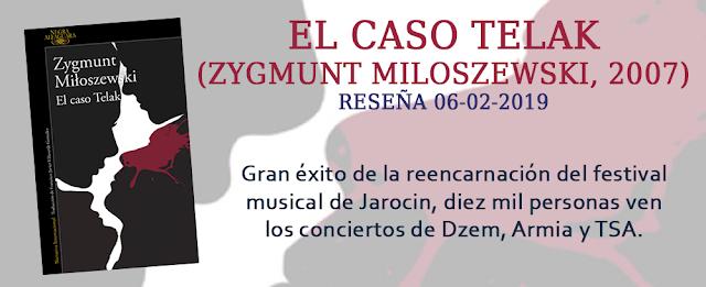 https://inquilinasnetherfield.blogspot.com/2019/02/resena-by-mb-el-caso-telak-zygmunt-Miloszewski.html