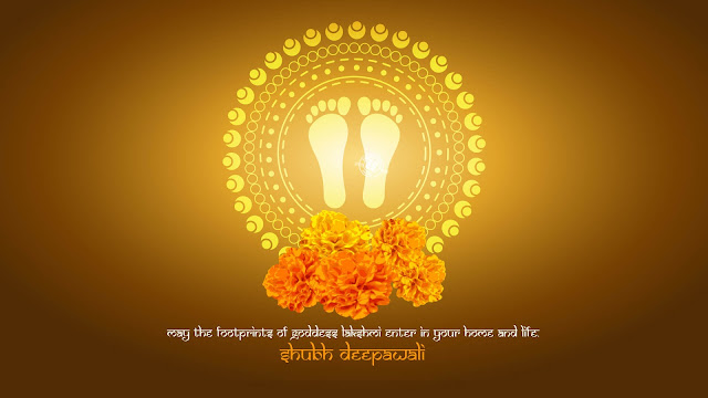 Download Diwali Rangoli Images