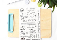 https://www.shop.studioforty.pl/pl/p/go-see-do-transparent-stickers-/637
