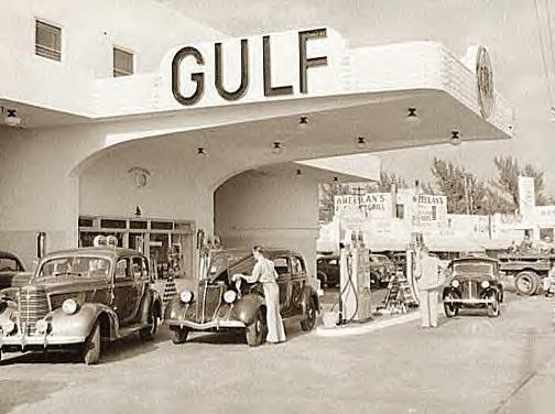 my 1928 chevrolet old gas stations a few more photos. Black Bedroom Furniture Sets. Home Design Ideas