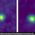 La NASA publica las imágenes más lejanas de la Tierra jamás tomadas