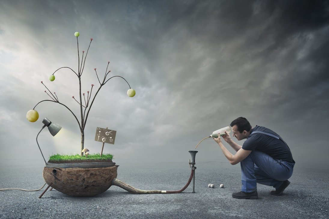07-Regrowther-Peter-Cakovsky-Photo-Manipulations-Create-Surreal-Scenes-www-designstack-co