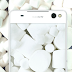 Sony Posts List Of Devices Getting Android 6.0 Marshmallow