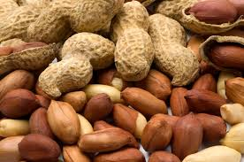 The Amazing Of Health Benefits of Peanuts For Healthy Diet and Natural - Healthy T1ps