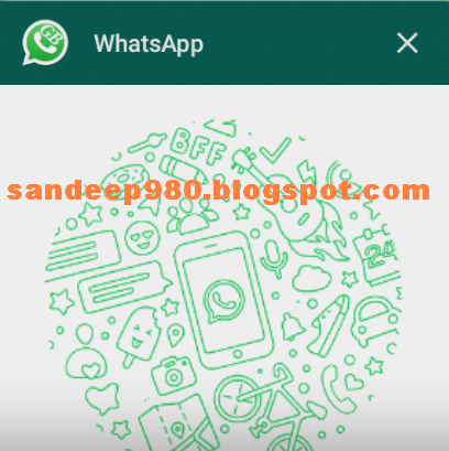 Best Bitcoin Telephone Commutation Gbwhatsapp Latest Version 6 65
