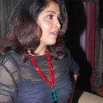 Ramya Krishna latest Pictures