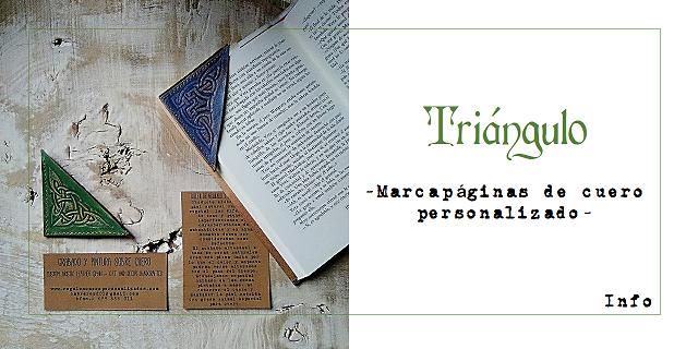 marcapaginas-punto-lectura-cuero-personalizados-simbolos-iniciales-logos.jpg