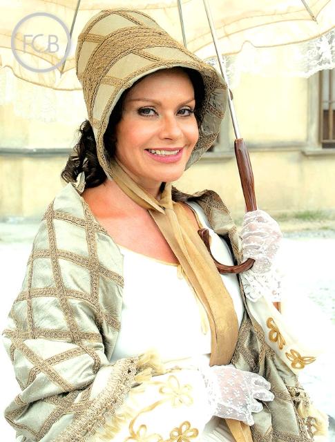 http://4.bp.blogspot.com/-n4SymQHP1Cs/T61xAB1nkiI/AAAAAAAADaE/r8qcw_HSgFA/s1600/maria-sorte-como-rosaura-en-amor-real%2BVista%2BWeb%2Bgrande.jpg