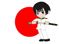 Rahasia Sukses Orang Jepang Yang Patut Kita Tiru