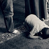 Upaya Mendorong Anak Dirikan Shalat
