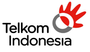 Rekrutmen Telkom Group