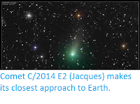 http://sciencythoughts.blogspot.co.uk/2014/08/comet-c2014-e2-jacques-makes-its.html