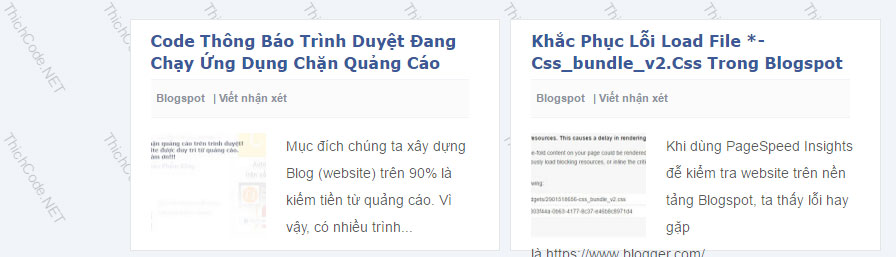 Tạo background dạng text cho Blog (website) bằng Jquery