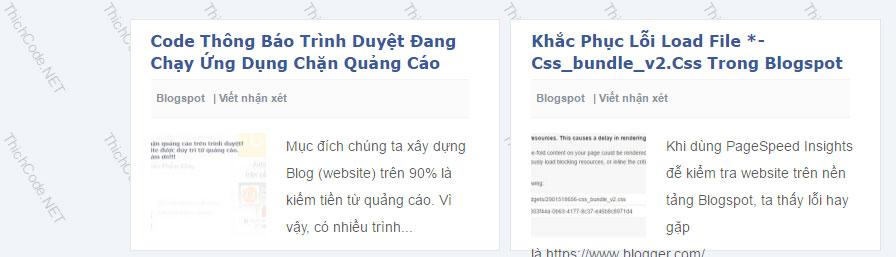 Tạo background dạng text cho Blog (website) bằng Jquery