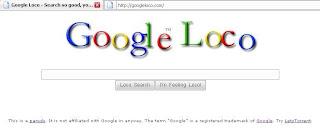 google+loco
