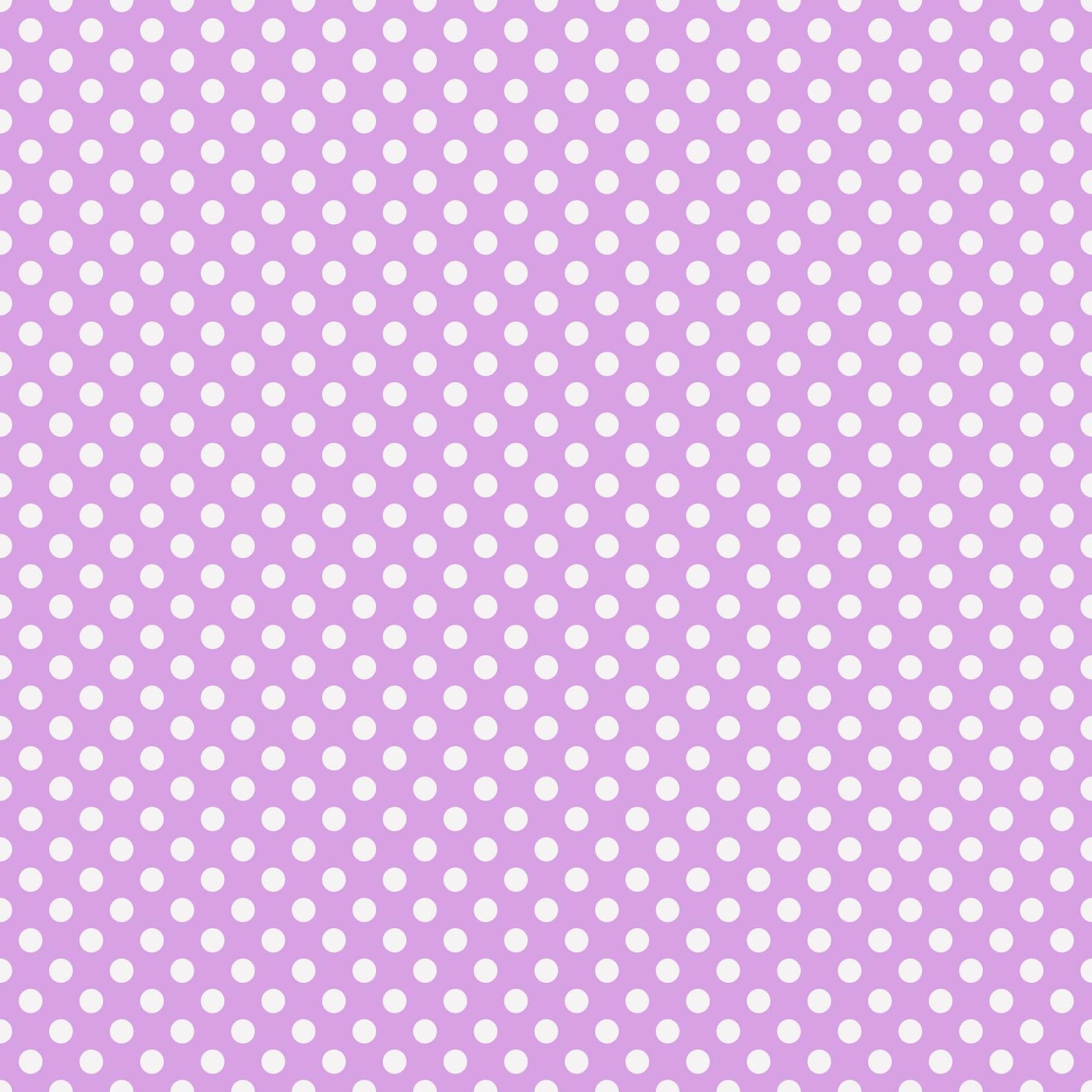 Stampin D'Amour: Free Digital Scrapbook Paper - Pastel ...