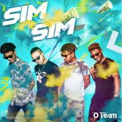 Neru Americano - sim (feat. O team) (2019) [dowloand mp3]
