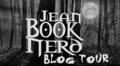 Image result for Jean booknerd