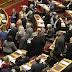 Ψηφίζεται στη Βουλή με βελτιώσεις ο εξωδικαστικός συμβιβασμός