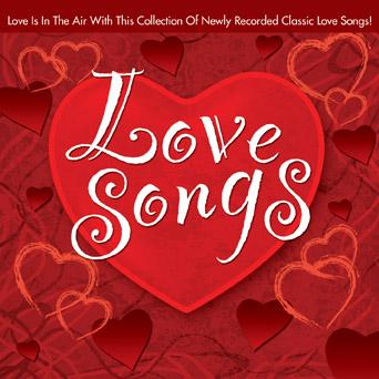love estoriees love song. Black Bedroom Furniture Sets. Home Design Ideas