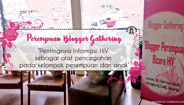 Pentingnya+Informasi+HIV+sbg+Pencegahan+pada+Perempuan+Anak