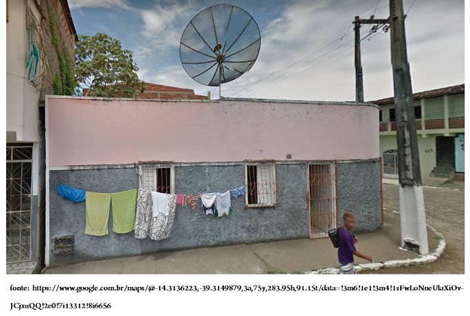 arquitetura e urbanismo: Bahia, Brasil