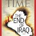 LA GUERRA IN IRAQ E L'AGENDA NEOCON