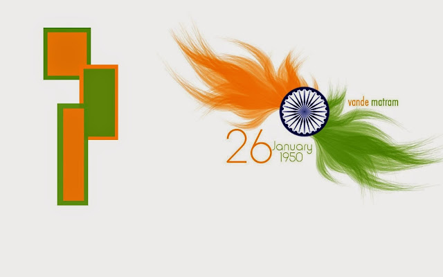 happy republic day wishes whatsapp