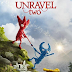 Unravel Two - l'aventure continue sur Nintendo Switch dès le 22 mars 2019